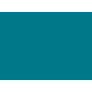 AVIARY-BAKERY