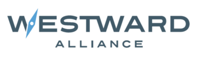 Westward Alliance
