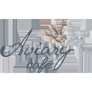 aviary-cafe