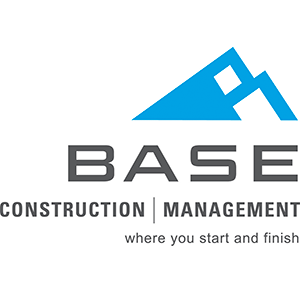 base-construction
